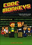 Code Monkeys (2007) (Television Series)