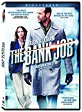 The Bank Job (2008) (Movie)