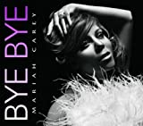 Bye Bye [Maxi Single]