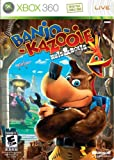 Banjo-Kazooie: Nuts &amp; Bolts (2008) (Video Game)