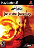 Avatar: The Last Airbender (2006 - 2008) (Video Game Series)