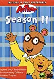 Arthur: Brain Gets Hooked / Season: 13 / Episode: 3 (2009) (Television Episode)