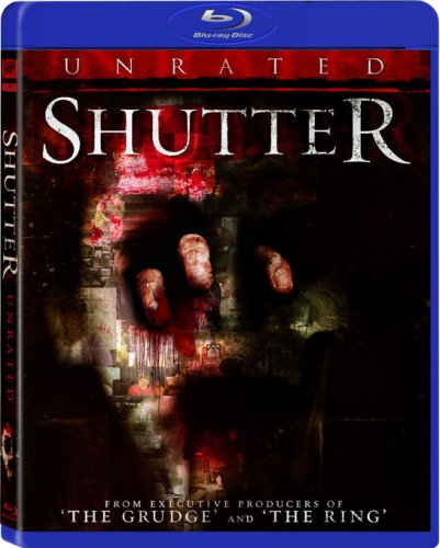 Shutter 2008 |UNRATED| FRENCH BRRip AC3 [FS]
