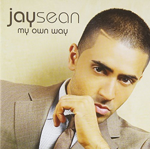 My Own Way [UK Version]