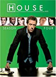 House: Saviors / Season: 5 / Episode: 21 (2009) (Television Episode)