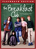 The Breakfast Club (1985) (Movie)