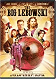 The Big Lebowski (1998) (Movie)