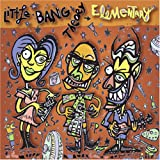 Little Bang Theory - Elementary