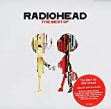 The Best of Radiohead