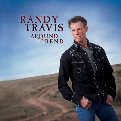 Around the Bend [Deluxe Edition]