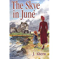 The Skye in June