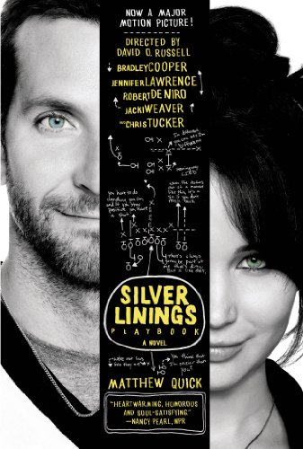 Book Silver Linings Playbook