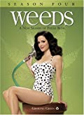 Weeds - Season 4
