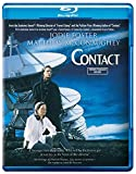 Contact (1997) (Movie)