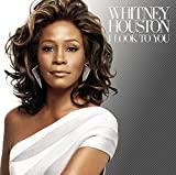 I Look to You (2009) (Album) by Whitney Houston