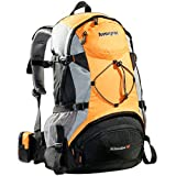 AspenSport Milwaukee  Produktbild