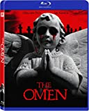 The Omen (1976) (Movie)