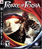 Prince of Persia (2008) (Video Game)