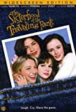The Sisterhood of the Traveling Pants (2005) (Movie)
