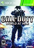 Call of Duty: World at War (2008) (Video Game)