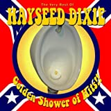 The Very Best of Hayseed Dixie: Golden Shower of Hits!!