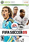 FIFA 09 (2008) (Video Game)