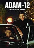 Watch Adam-12 Online