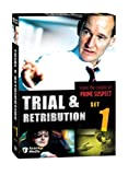 Trial and Retribution: Set 1