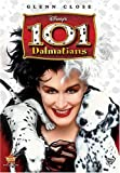 101 Dalmatians (1996) (Movie)