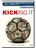 Kicking It (2008) (Movie)