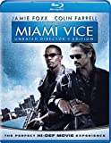 Miami Vice (2006) (Movie)