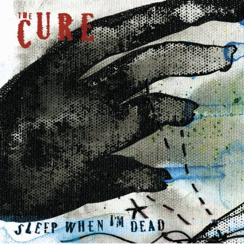 Sleep When I'm Dead/Down Under