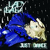Just Dance [German Trendsingle]