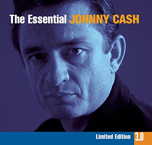 The Essential 3.0 Johnny Cash