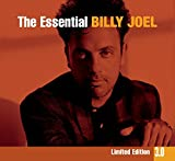 The Essential 3.0 Billy Joel