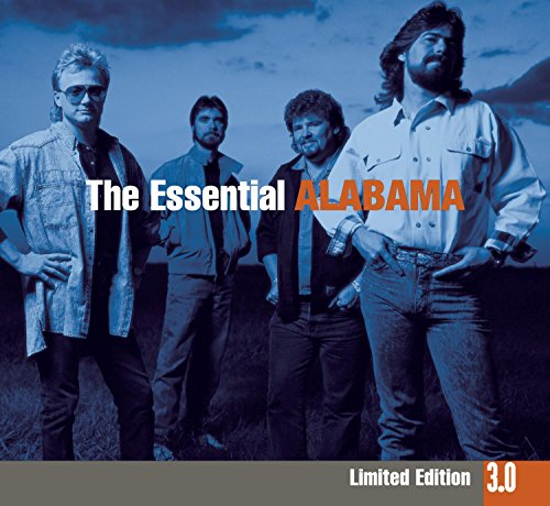 The Essential 3.0 Alabama