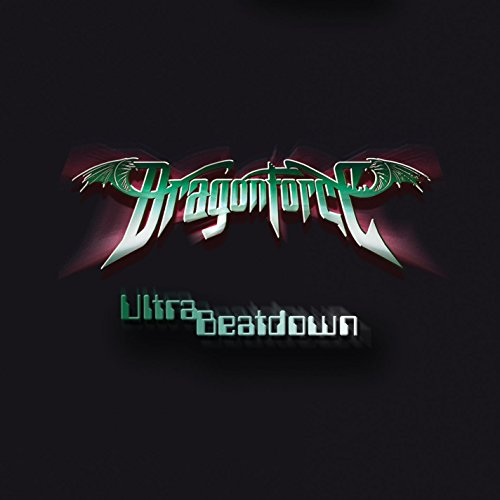 Ultra Beatdown [Special Edition]