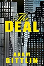 The Deal by Adam Gittlin