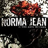 Norma Jean Vs the Anti Mother