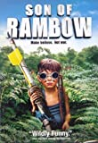 Son of Rambow (2008) (Movie)