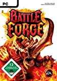BattleForge: PC: Amazon.de: Games cover