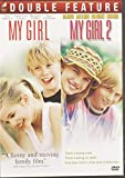 My Girl (1991 - 1994) (Movie Series)