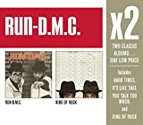 Run-D.M.C./King of Rock