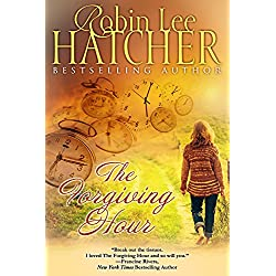 The Forgiving Hour: A Novel