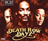 Death Row Dayz