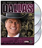 Dallas: Blast From the Past / Season: 8 / Episode: 31 (1986) (Television Episode)