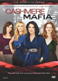 Cashmere Mafia (2008) (Television Series)