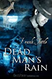 Dead Man's Rain