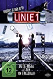 Linie 1 (1986) (Movie)