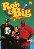 Rob & Big (2006 - 2008) (Television Series)